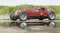 1935-Alfa-Romeo-Tipo-C-8C-35
