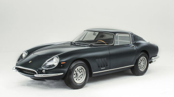 2014 Bonhams New Bond Street London Auction (Pre-Sale Press Release)