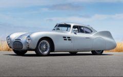 1946 Cisitalia 202 CMM