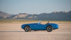 "1962 Shelby 260 Cobra ""CSX2000"""