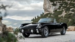 2018 Artcurial Paris Rétromobile Classic Car Sale (Auction Preview)