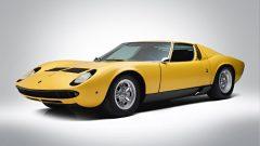 2018 Bonhams Paris Classic Car Sale (Auction Preview)